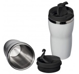 P1034806 - Stainless steel thermo mug Lancaster