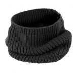 R361X03 - Result•WHISTLER SNOOD HOOD
