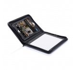 P320.171 - iPad Mini turning holder